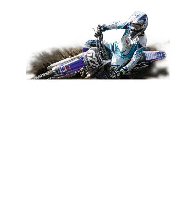 Motocross Vector PNG Images