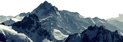 Mountain Free Transparent Png PNG Images