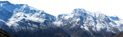 Mountain Transparent Image PNG Images