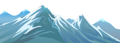 Mountain PNG Icon PNG Images