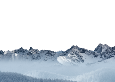 Mountain Free Download Transparent PNG Images