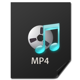 Download Mp4 Movie PNG PNG Images