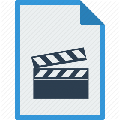 Mp4 Movie Best Png PNG Images