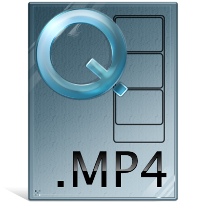Mp4 Movie HD Photo Png PNG Images