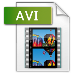 Mp4, Avi, Movie Picture PNG Images