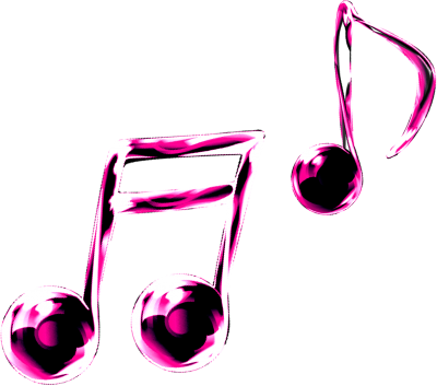 Here Are Some Nice Png Notes Music Pictures PNG Images