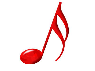 Park Red Music Pnh PNG Images