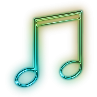 Music Note Icon Png Pic