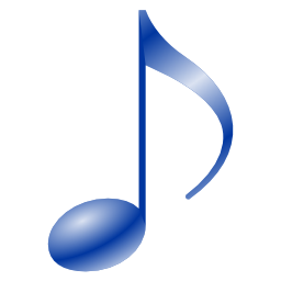 Music Note, Quaver, Music, Staff Music Note Png