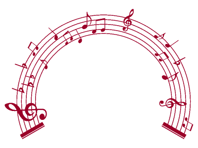 Music Note, Quaver, Png, Melody, Music Notes Png Clipart
