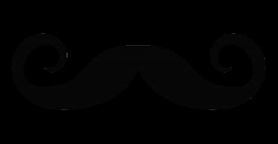 download mustache free png transparent image and clipart rh transparentpng com mustache clip art printables moustache clipart