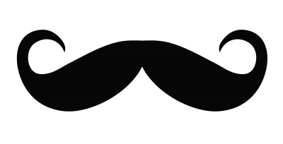 Mustache Free Download PNG Images