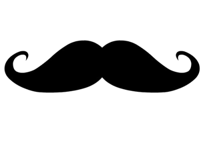 Download Mustache PNG PNG Images