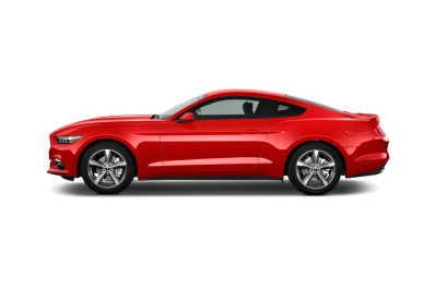 Mustang Clipart PNG File PNG Images