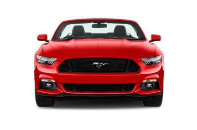 Mustang HD Photo Png PNG Images