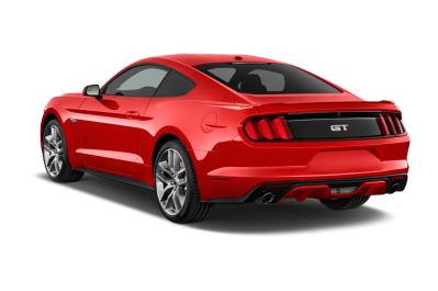 Mustang Clipart Transparent 14 PNG Images