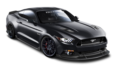 Mustang Clipart Transparent PNG Images
