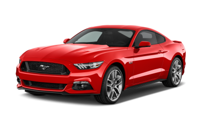 Mustang Clipart HD PNG Images
