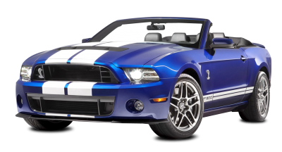 Download Mustang PNG PNG Images