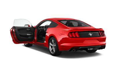 Red Mustang Clipart PNG Photos PNG Images
