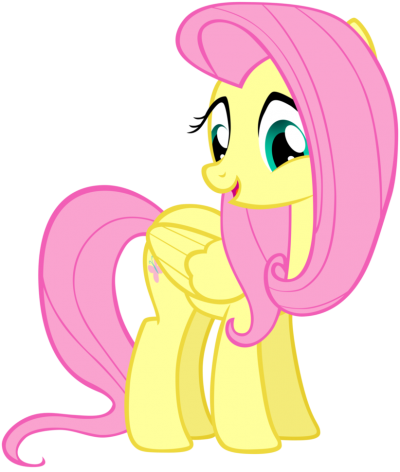 My Little Pony  Pink Haired Images