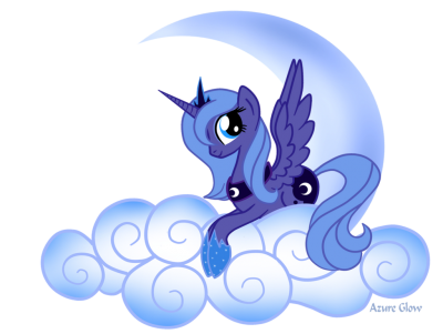 My Little Pony  Flying Photo
