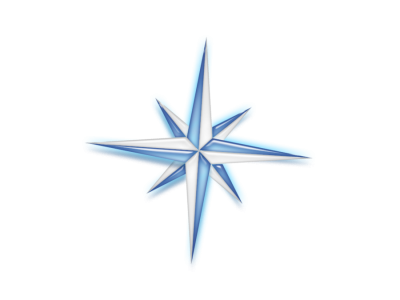 Png Best Nautical Star Tattoos PNG Images