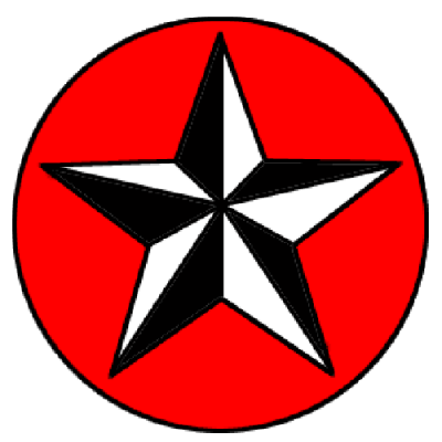 Png Nautical Star Tattoos Best