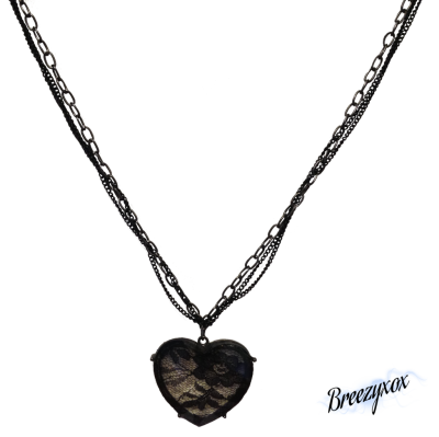 Necklace Photo PNG Images