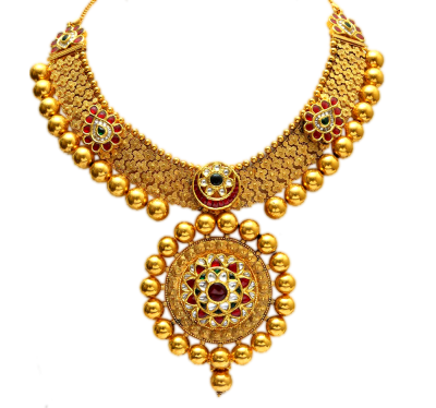 Necklace PNG Images
