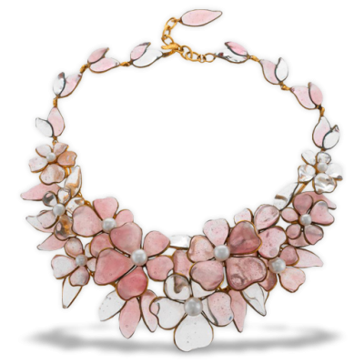 Necklace Picture Image PNG Images