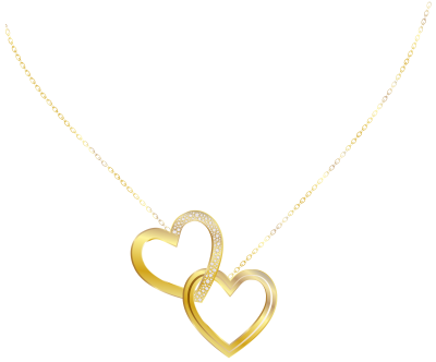 Necklace Clipart File PNG Images