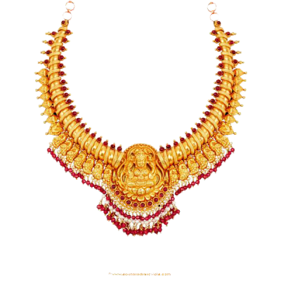 Necklace Free Download Pics PNG Images