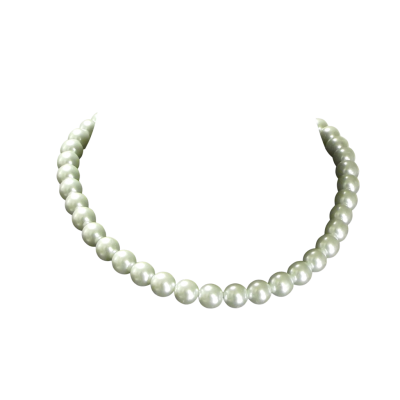 Necklace Best PNG Images