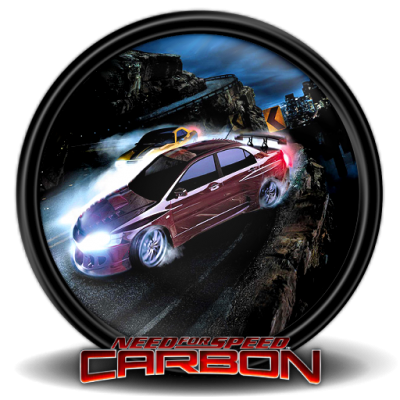 Car Game, Need For Speed Simple PNG Images