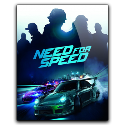 Need For Speed Photos PNG Images