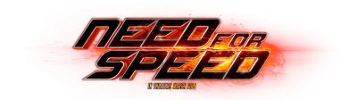 Need For Speed Fire Logo Amazing Image Download PNG Images