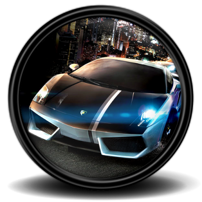Need For Speed Game Transparent Png PNG Images
