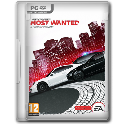 Download Need For Speed PNG PNG Images