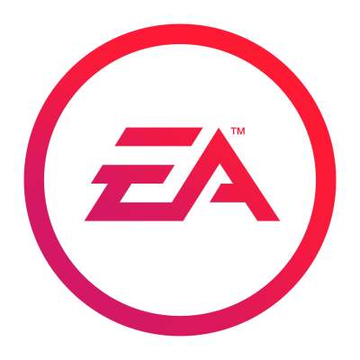 EA Sports, Need For Speed Clipart PNG File