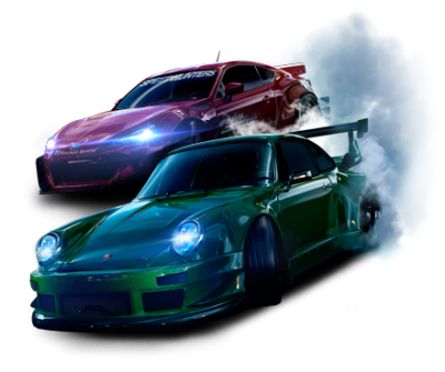 Need For Speed Png PNG Images