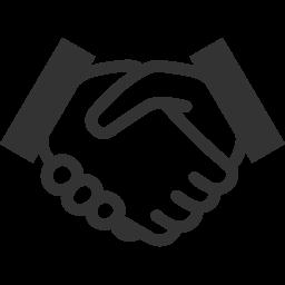 Download Negotiation Png 8545 Transparentpng