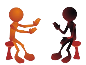 Negotiation High Quality PNG PNG Images