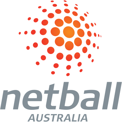 Netball Picture 16 PNG Images