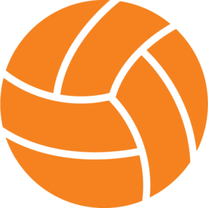 Netball Picture PNG Images