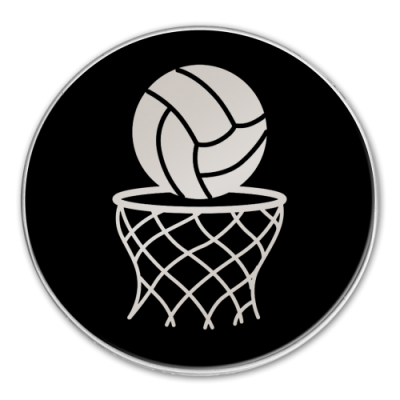 Netball Free Download 22 PNG Images