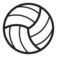 Netball Free Download PNG Images