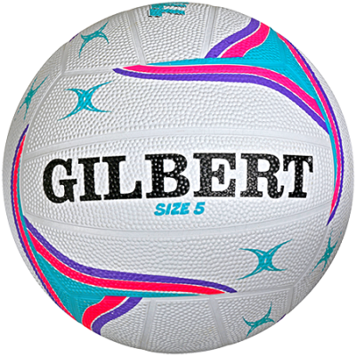 Netball Clipart Transparent PNG Images
