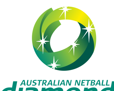 Netball Simple 19 PNG Images