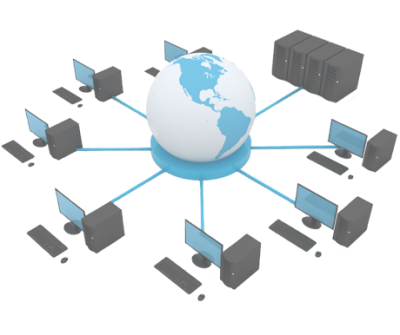 Download Networking PNG PNG Images